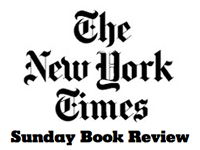 nytimesbookreview_logo2_200px