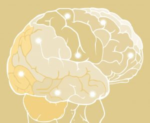 OCD in Daily Life Archives - Befriend Your Glowing OCD Brain